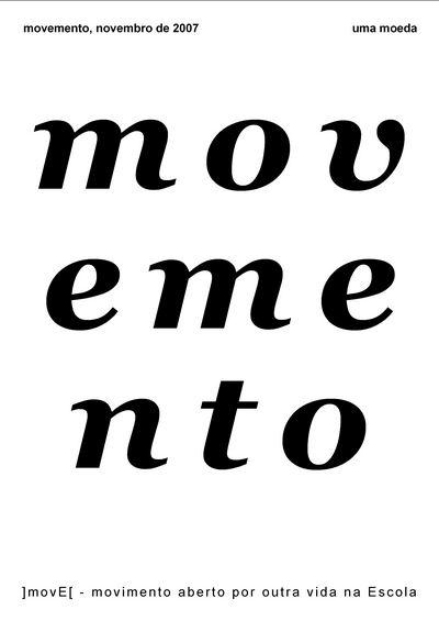 movemento72dpi.jpg