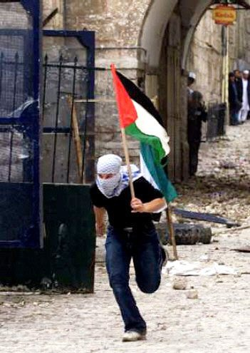 palestina2_72dpi.jpg