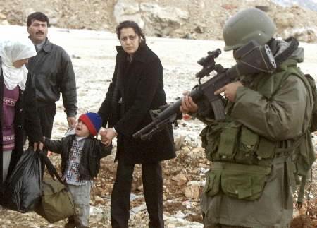 palestina5.jpg