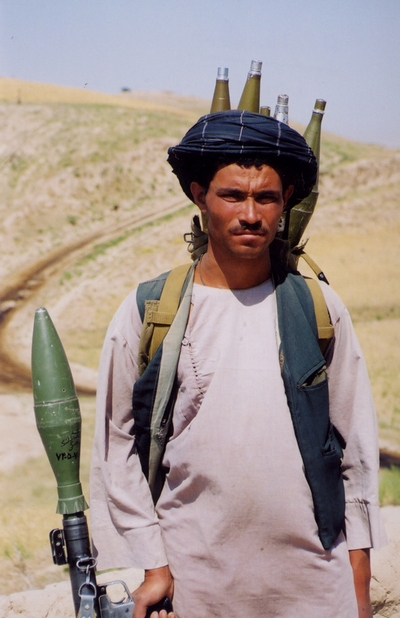 afeganistaoguerrilheiro_72dp.jpg