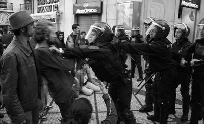 policia_72dpi.jpg