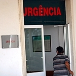 urgenciahospital_72dpi.jpg