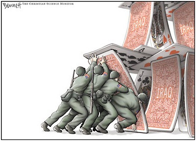 iraq_bennett_cartoon3_96dpi.jpg