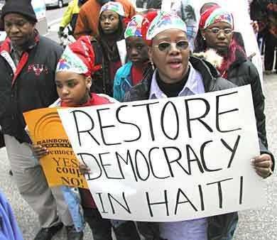 haiti_72dpi.jpg