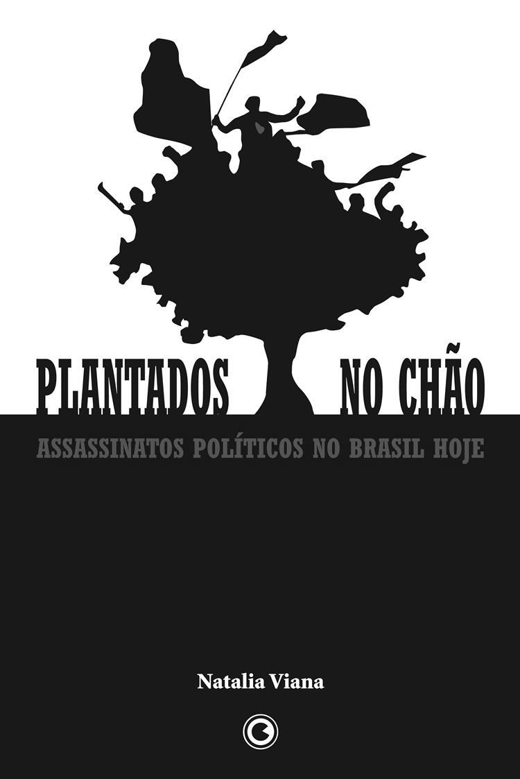 plantadosnochao_capa_72dpijpg.jpg