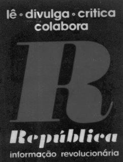 republica_72dpi.jpg