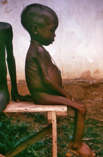 africa3_72dpi.jpg