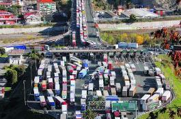 camionistas3_72dpi.jpg