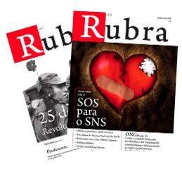 rubra72dpi.jpg