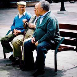 pensionistas.jpg