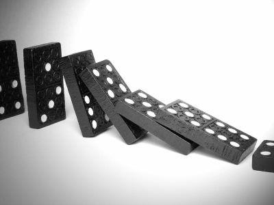 domino72dpi.jpg