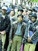 imigrantes-em-portugal72dpi.jpg
