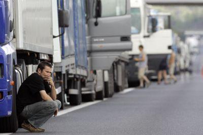 camionista72dpi.jpg