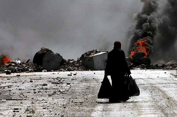 palestina-nablus.jpg