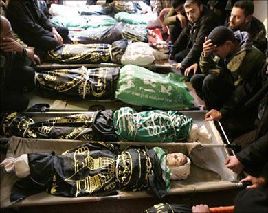 gaza-holocaust72dpi.jpg
