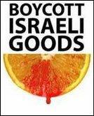 boicotisraeligoodsmargem.jpg