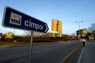 cimpor.jpg