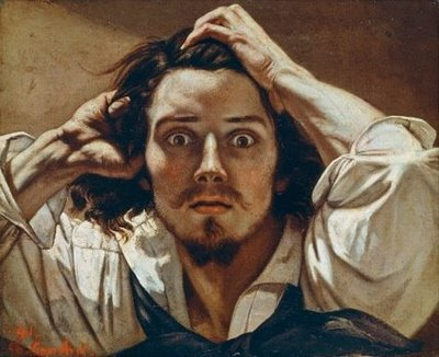 gustave-courbet.jpg