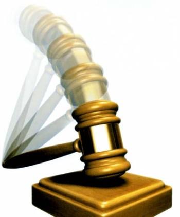 tribunais72dpi.jpg