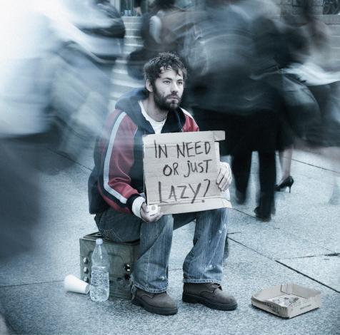 unemployment72dpicrop.jpg