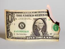 dollar-a-arder_72dpi.jpg