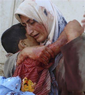 iraq-women-mother-dead-child.jpg