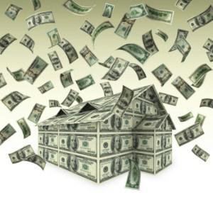 crise-financeira-castelo.jpg