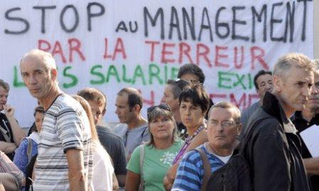 france-telecom-employees_web.jpg