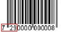 israel-barcode.jpg