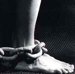 escravatura.jpg
