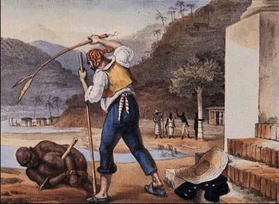 escravatura1.jpg