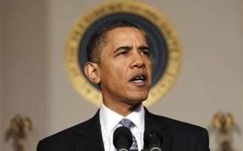 obama-orcamento-pentagono.jpg