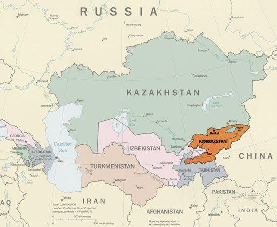 kyrgyzstan_72.jpg