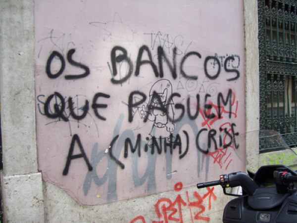 crise_site.jpg