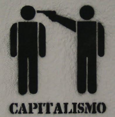capitalismo_mata.jpg