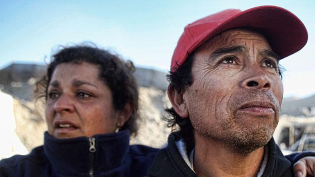 mineros-chilenos.jpg