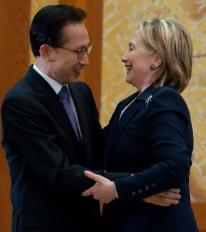 hillary-coreia-do-sul.jpg