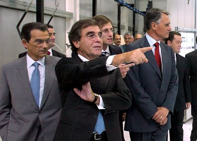 loureiro_costa_cavaco.jpg