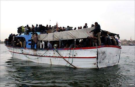 boatlibya.jpg