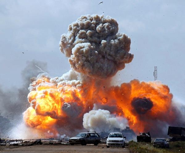 libya_airstrikes.jpg