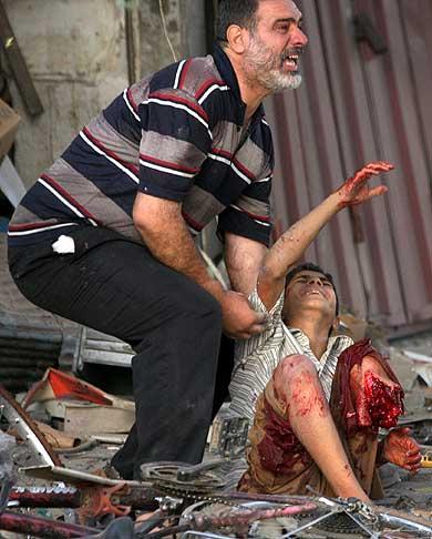 libya-war.jpg