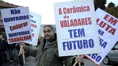 ceramica_valadares_72.jpg