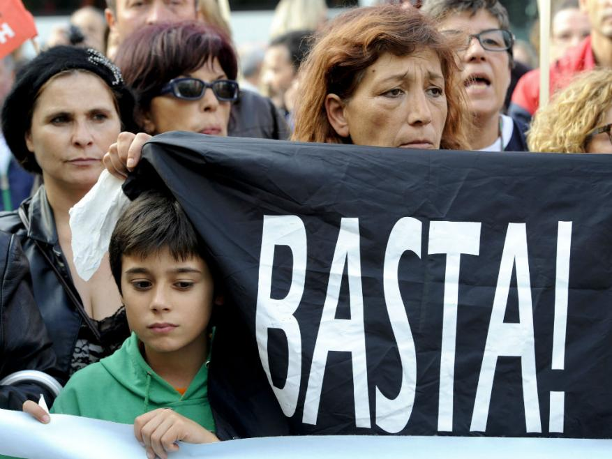 basta19out