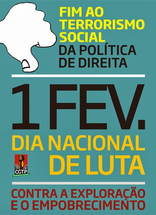 manif1Fevereiro14