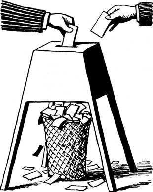 voto_basura