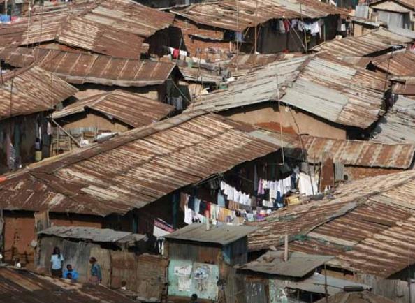 pobrezaOIT