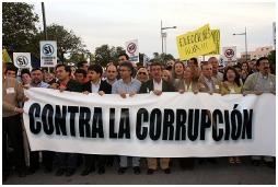 corrupcao_espanha