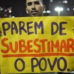ManifestaçõesBrasil