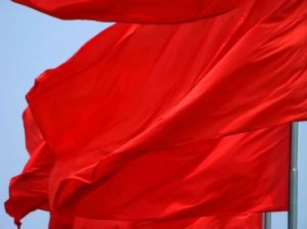 bandeira-vermelha