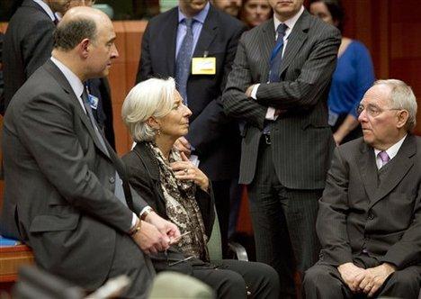 Lagarde_Moscovici_Schaeubel